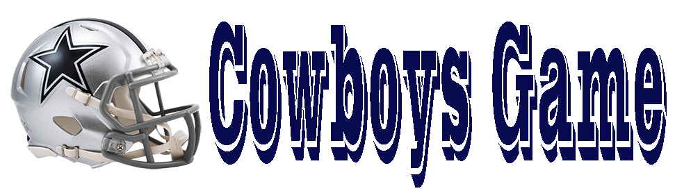 Cowboys Game | Live Stream, TV schedule, Dallas Cowboys, How to watch free online